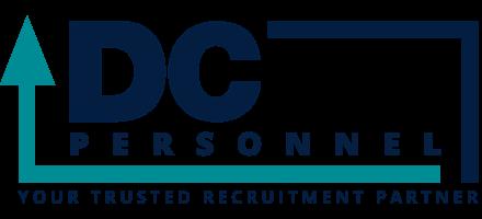 DC Personnel