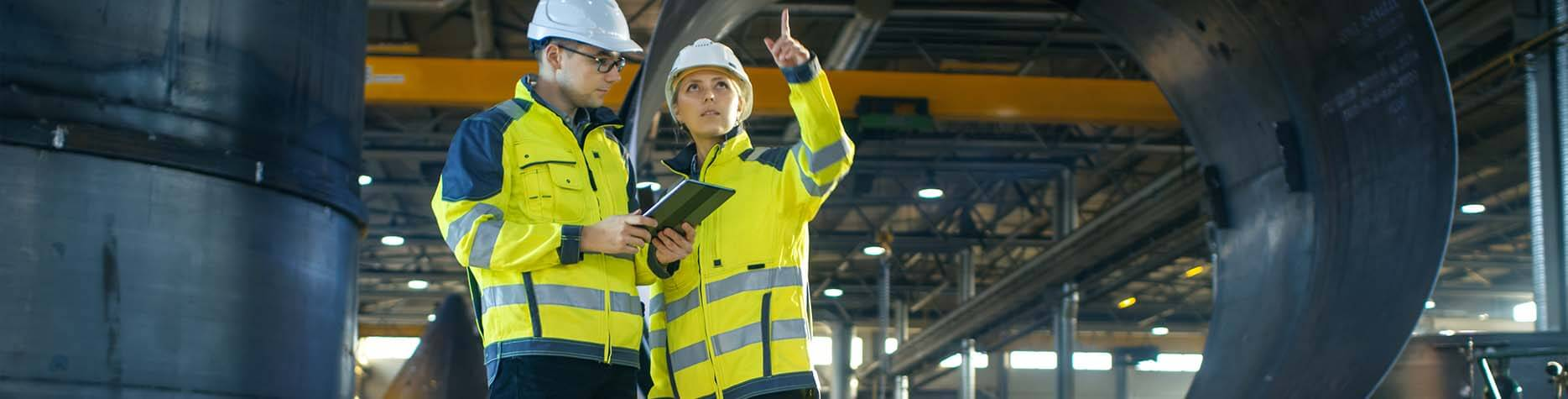 Engineering Recruitment Leicester
